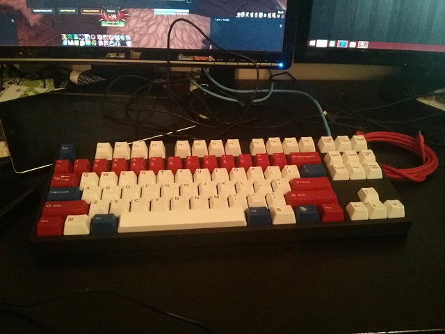 Mechanical_Keyboard40_81.jpg