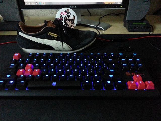 Mechanical_Keyboard40_85.jpg