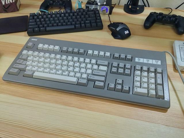 Mechanical_Keyboard40_86.jpg