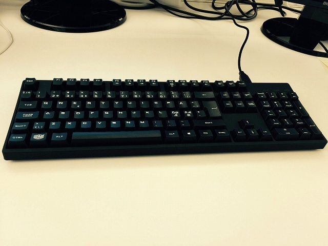 Mechanical_Keyboard40_87.jpg