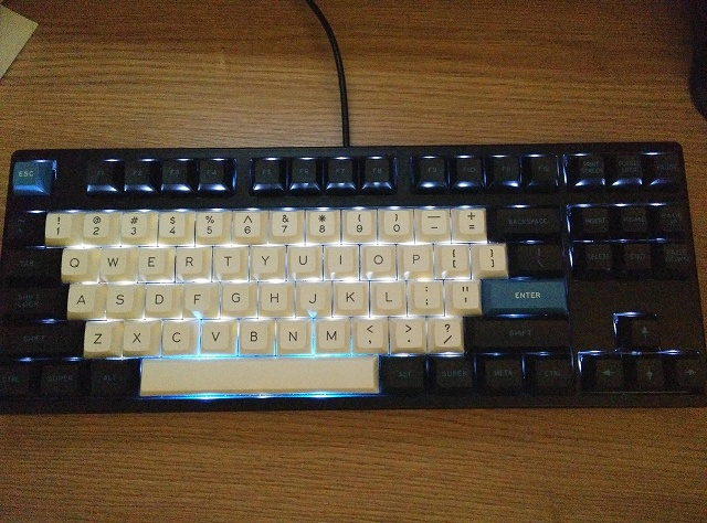 Mechanical_Keyboard40_91.jpg