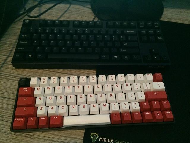Mechanical_Keyboard40_92.jpg