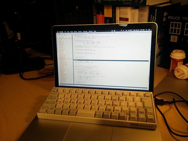 Mechanical_Keyboard40_94.jpg