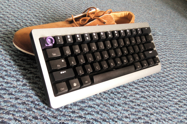 Mechanical_Keyboard40_97.jpg