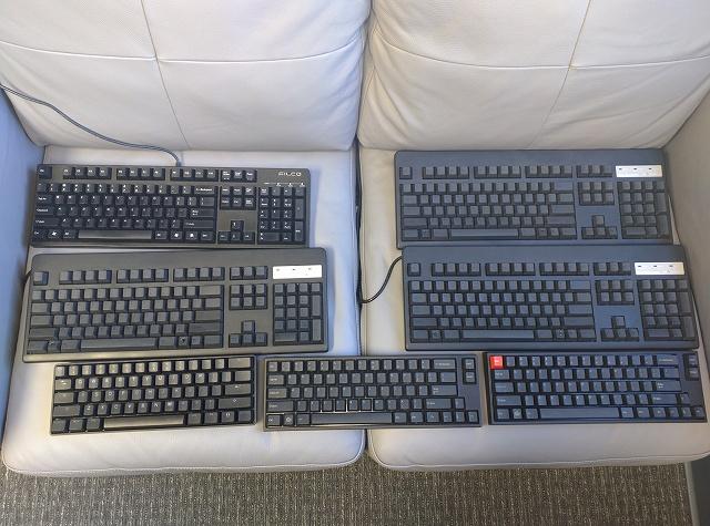 Mechanical_Keyboard41_01.jpg