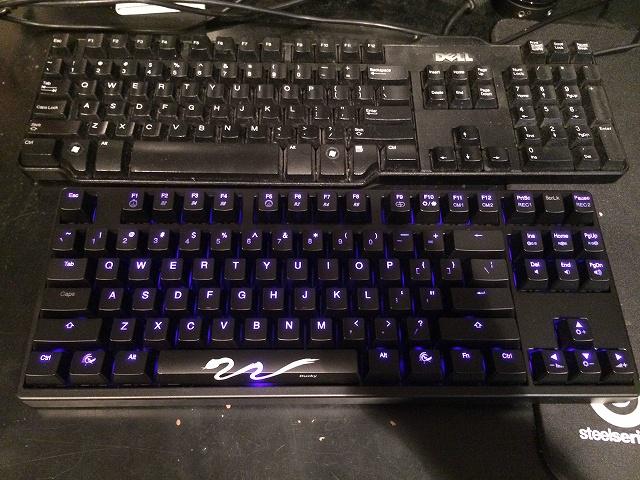 Mechanical_Keyboard41_02.jpg