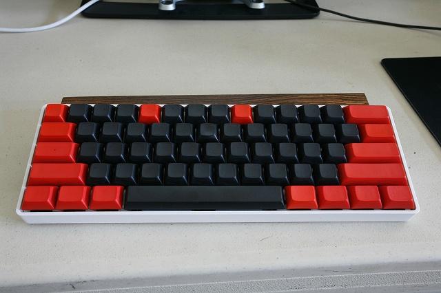 Mechanical_Keyboard41_03.jpg