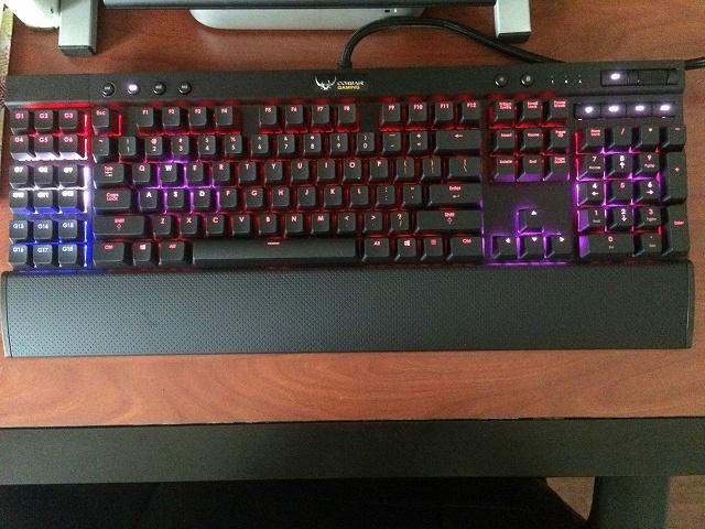 Mechanical_Keyboard41_04.jpg