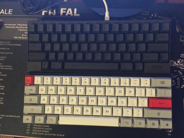 Mechanical_Keyboard41_05.jpg