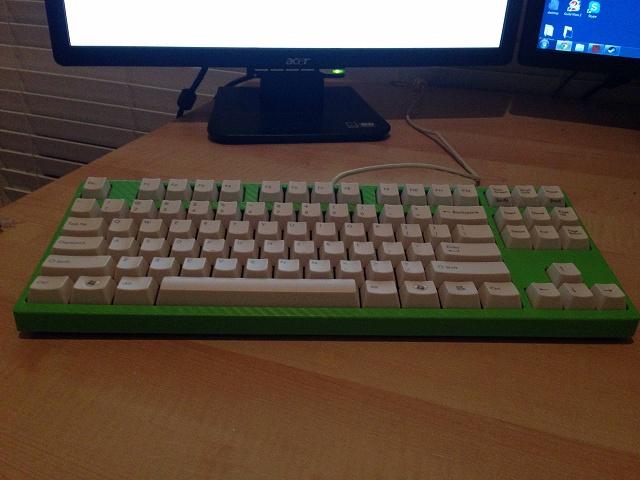 Mechanical_Keyboard41_07.jpg