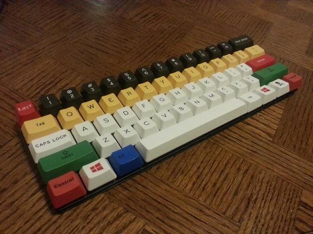 Mechanical_Keyboard41_08.jpg