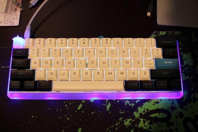 Mechanical_Keyboard41_09.jpg