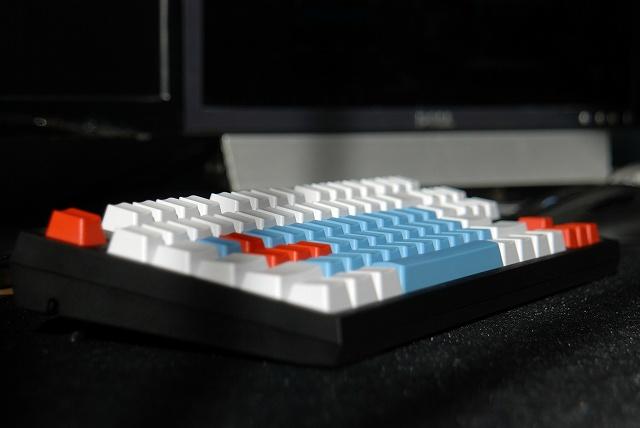 Mechanical_Keyboard41_12.jpg