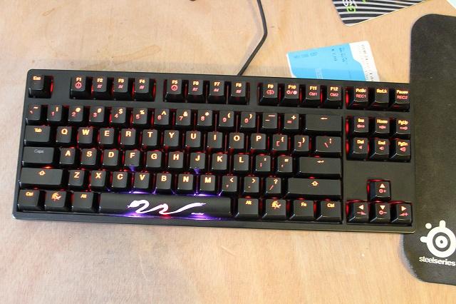 Mechanical_Keyboard41_19.jpg