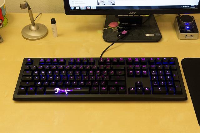 Mechanical_Keyboard41_20.jpg