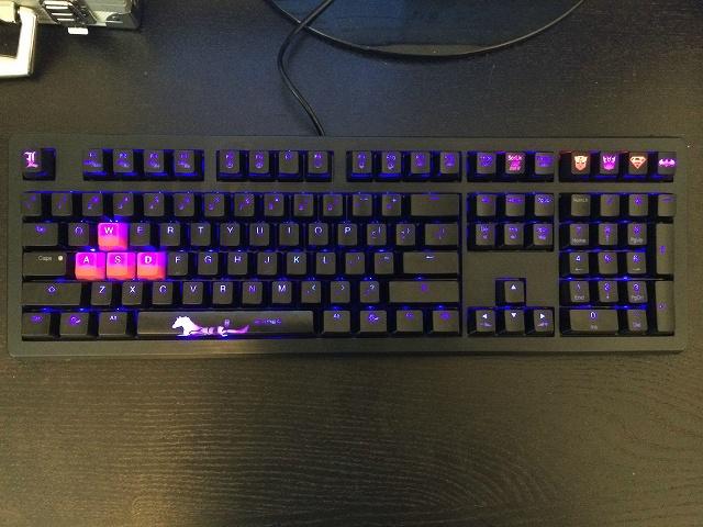 Mechanical_Keyboard41_31.jpg