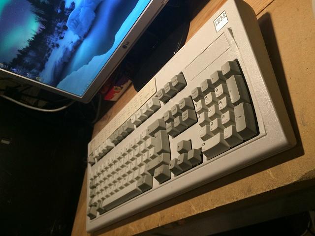 Mechanical_Keyboard41_33.jpg