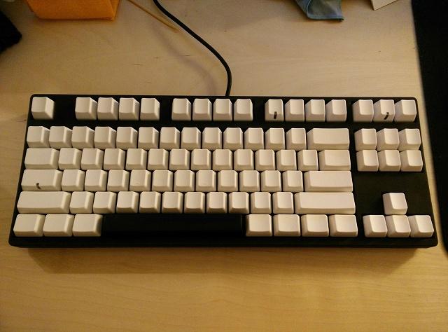 Mechanical_Keyboard41_35.jpg