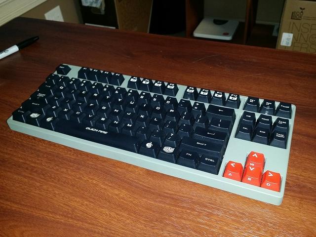 Mechanical_Keyboard41_36.jpg