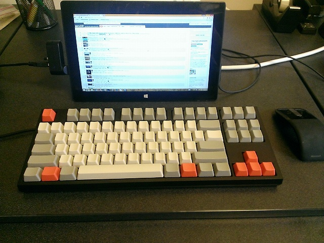 Mechanical_Keyboard41_38.jpg
