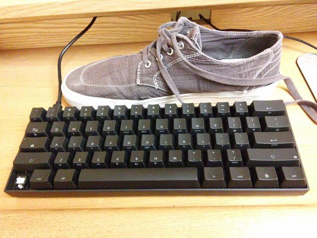 Mechanical_Keyboard41_39.jpg