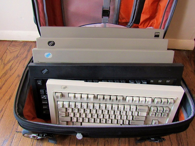 Mechanical_Keyboard41_40.jpg