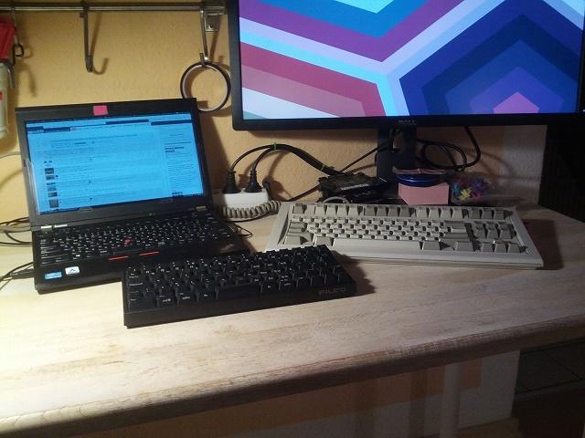 Mechanical_Keyboard41_41.jpg
