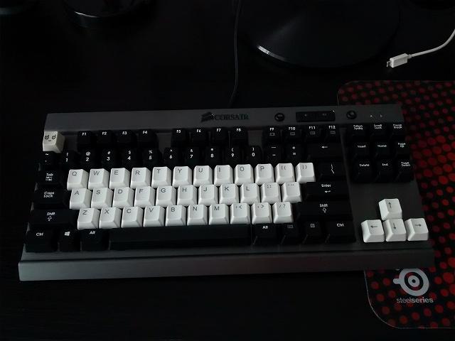 Mechanical_Keyboard41_44.jpg