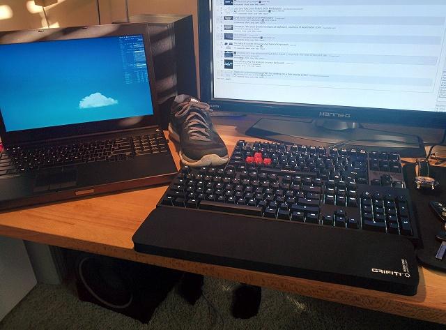 Mechanical_Keyboard41_50.jpg