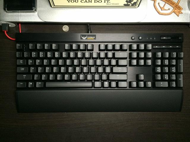 Mechanical_Keyboard41_53.jpg