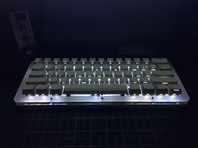 Mechanical_Keyboard41_54.jpg