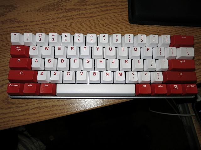 Mechanical_Keyboard41_60.jpg