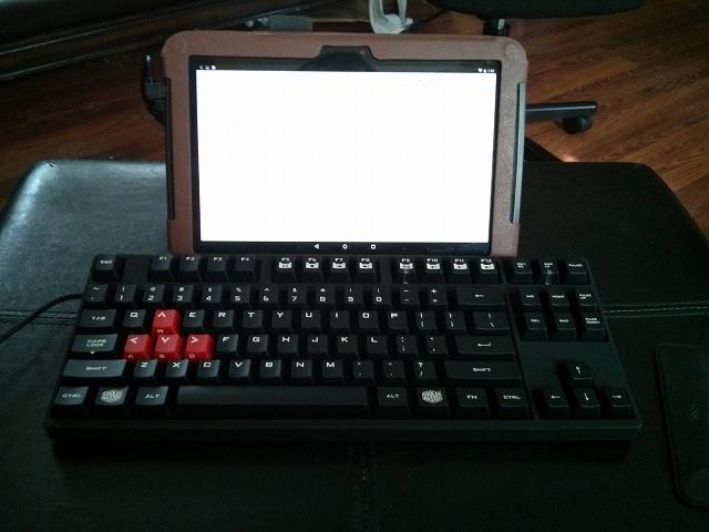 Mechanical_Keyboard41_66.jpg