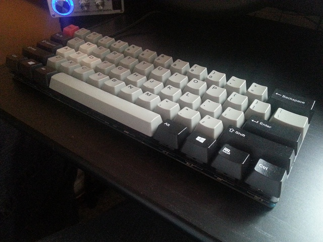 Mechanical_Keyboard41_67.jpg