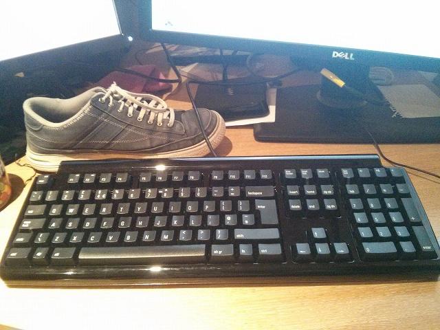 Mechanical_Keyboard41_68.jpg