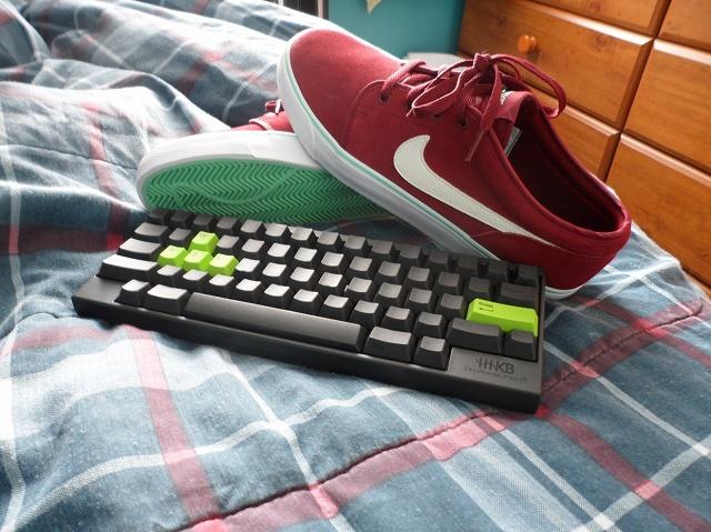 Mechanical_Keyboard41_72.jpg