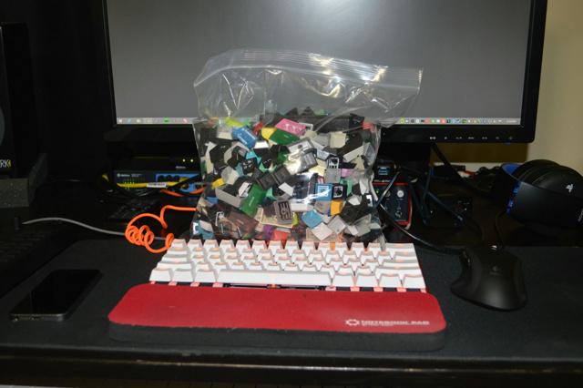 Mechanical_Keyboard41_73.jpg