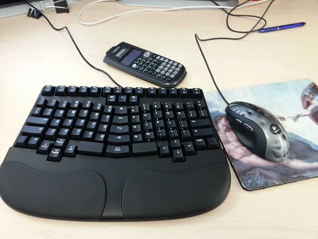 Mechanical_Keyboard41_74.jpg