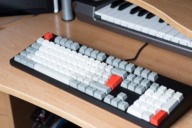 Mechanical_Keyboard41_75.jpg