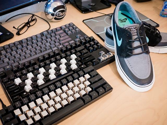Mechanical_Keyboard41_76.jpg