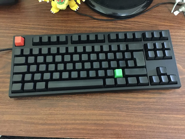 Mechanical_Keyboard41_77.jpg