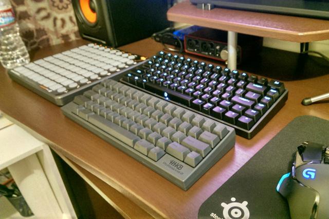 Mechanical_Keyboard41_80.jpg