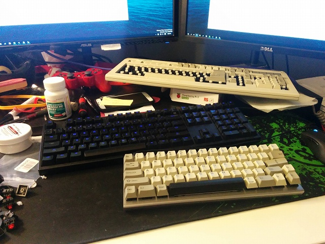 Mechanical_Keyboard41_85.jpg