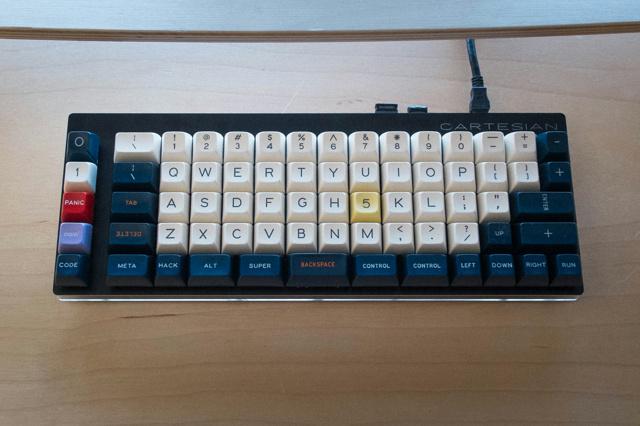 Mechanical_Keyboard41_87.jpg