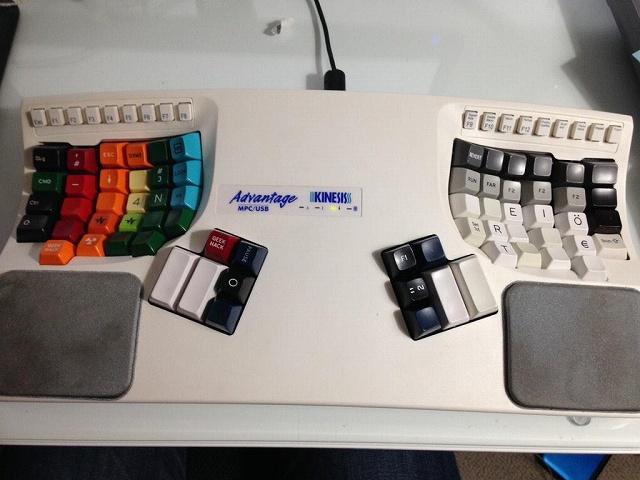 Mechanical_Keyboard41_88.jpg