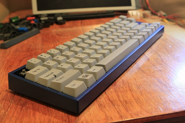 Mechanical_Keyboard41_89.jpg