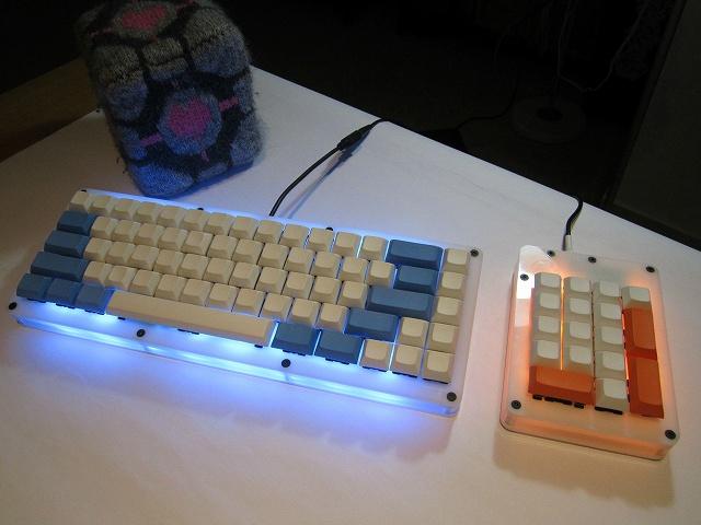 Mechanical_Keyboard41_90.jpg