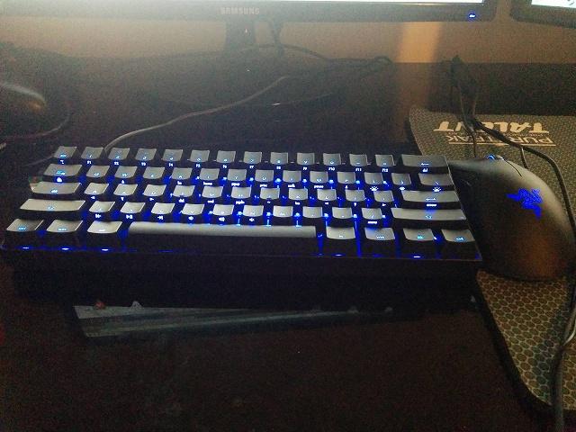 Mechanical_Keyboard41_91.jpg