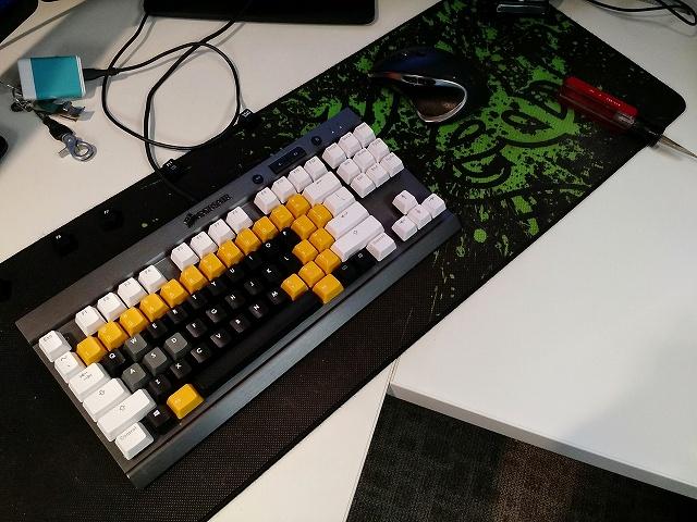 Mechanical_Keyboard41_92.jpg