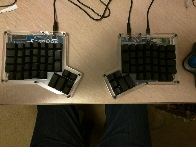 Mechanical_Keyboard41_94.jpg